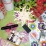 Atelier des Loisirs Créatifs