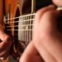 Jeunes Guitares