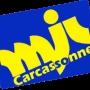 MJC Carcassonne