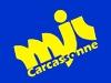 Activités MJC 2014-2015