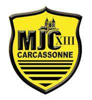 MJC XIII Championnat de la Ligue Occitanie  U14 : Saint-Estève 06 - 30 MJC XIII | U16 : Toulouse 33 - 32 MJC XIII | Coupe de la Ligue Occitanie  U12 : Montpellier 10 - 14 MJC XIII